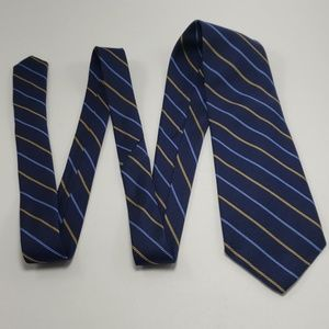 Tie by Lands' End